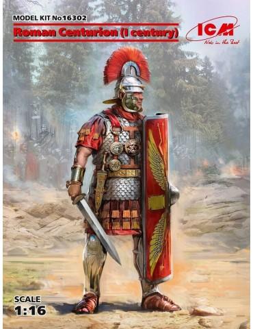 ICM 16302 Римский Центурион...