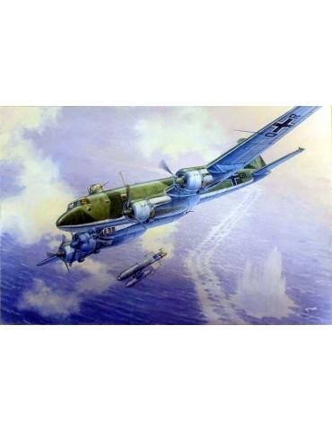 Roden 340 Focke-Wulf...