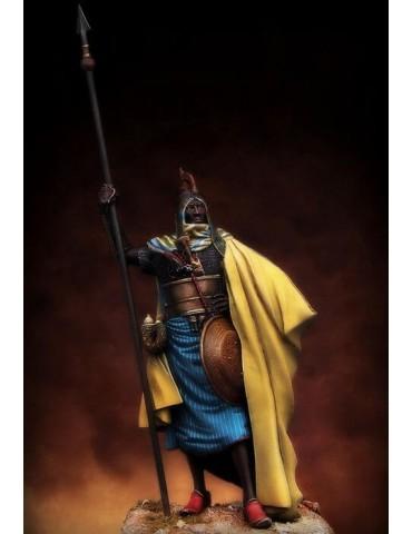 Pegaso Models 75-071 Nubian...