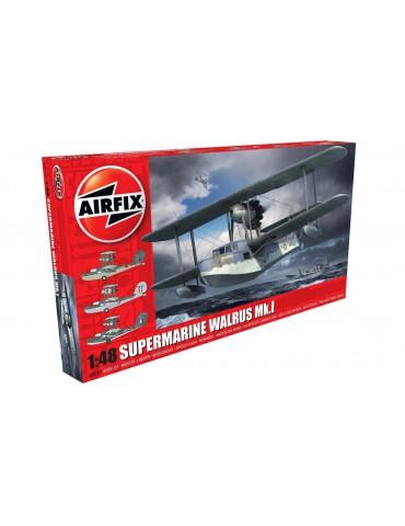Airfix A09183 Supermarine...