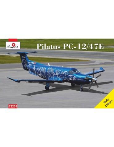 Amodel 72235 Pilatus...