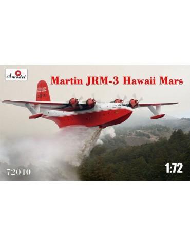 Amodel 72040 Martin JRM-3...