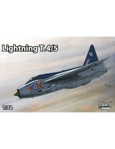Sword 72118 Lightning...