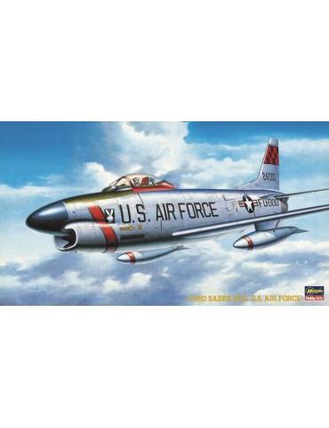 Hasegawa 51405 F-86D Sabre...