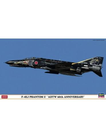 Hasegawa 02191 F-4EJ...