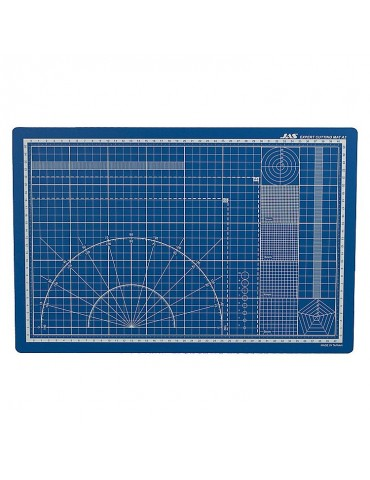 Jas 4513 Expert Cutting Mat A3