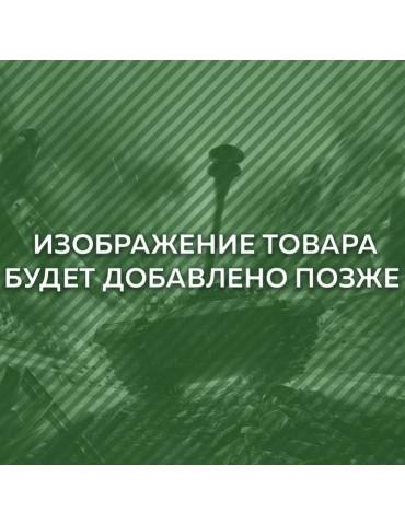 Elf 7212 Колеса на Ил-10М 1/72