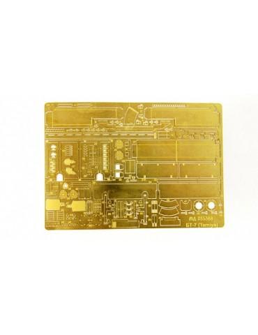 Микродизайн 035368 БТ-7...
