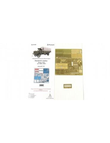 Микродизайн 035309 Standard...