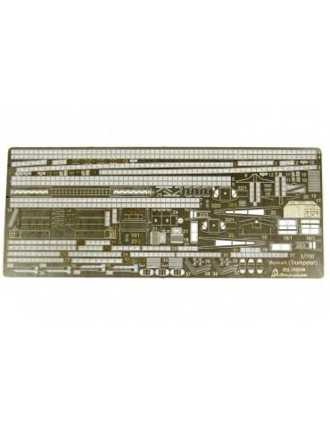Микродизайн 700206 Линкор...