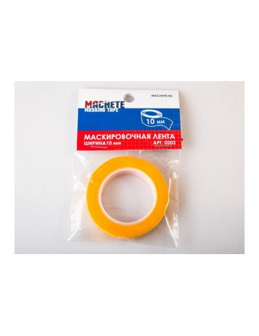 Machete 0203 Маскировочная...