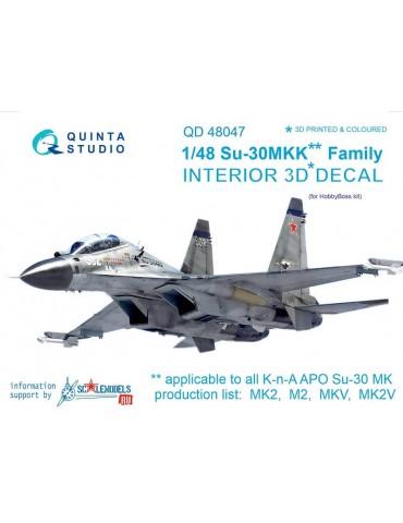 Quinta studio QD48047 3D...