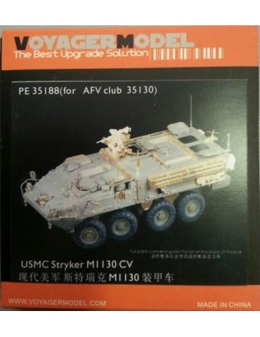 Voyager Model PE35188...