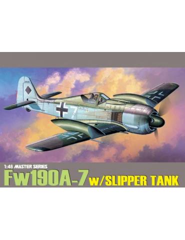 Dragon 5545 Focke-Wulf Fw...