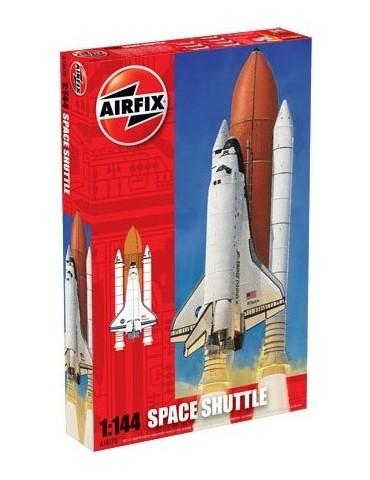 Airfix A10170 Space Shuttle...