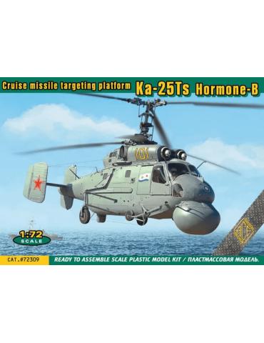 ACE 72309 Советский...