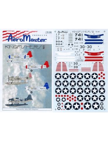 Aeromaster 72-183...