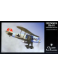 Classic Airframes 4143...