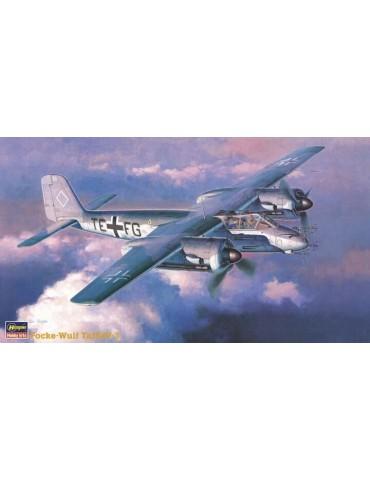 Hasegawa 51215 Focke-Wulf...