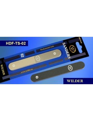 Wilder HDF-TS-02 Пилка...