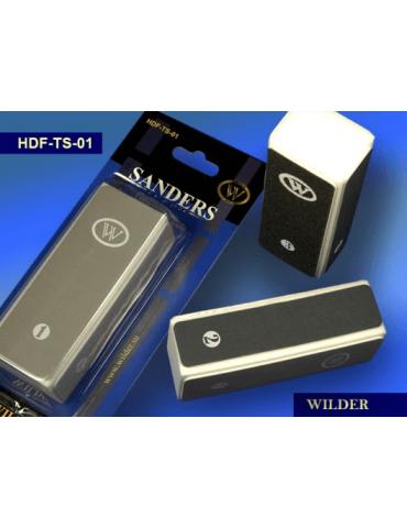 Wilder HDF-TS-01 Пилка...