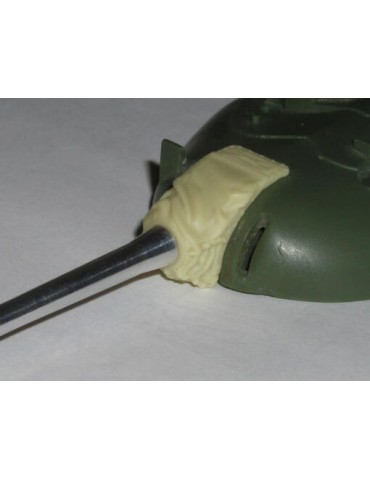 Model Point RC302 Чехол...