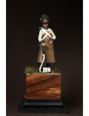 SOGA Miniatures 5419...