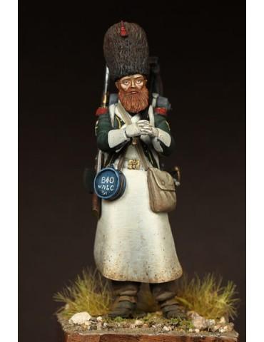 SOGA Miniatures 5427 Sapper...