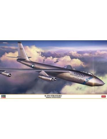 Hasegawa 02350 B-47E...