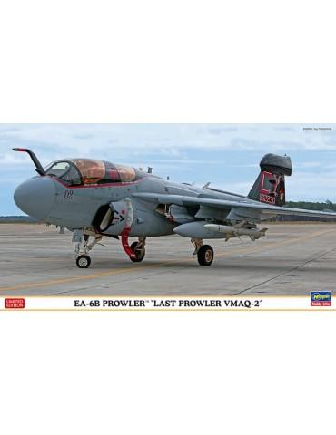 Hasegawa 02335 EA-6B...