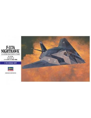 Hasegawa 00531 F-117A...