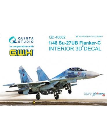Quinta studio QD48062 3D...
