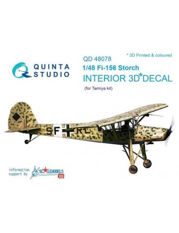Quinta studio QD48078 3D...