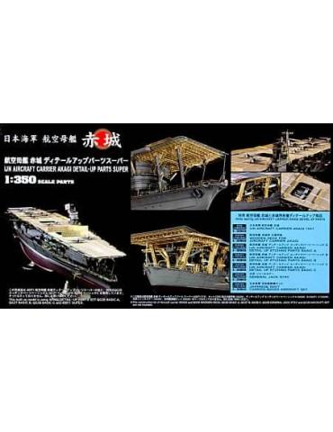 Hasegawa 40071 IJN Aircraft...