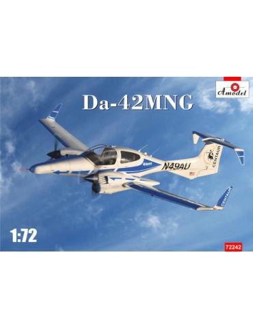 Amodel 72242 Da-42MNG 1/72