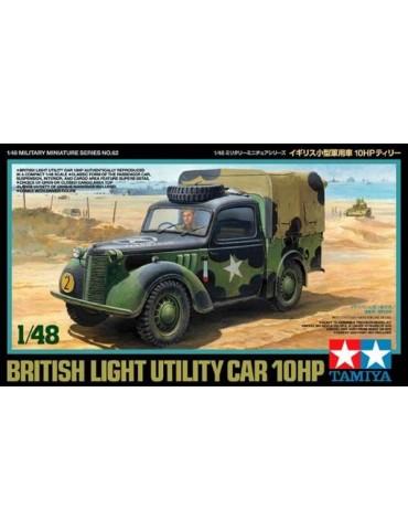Tamiya 32562 British Light...