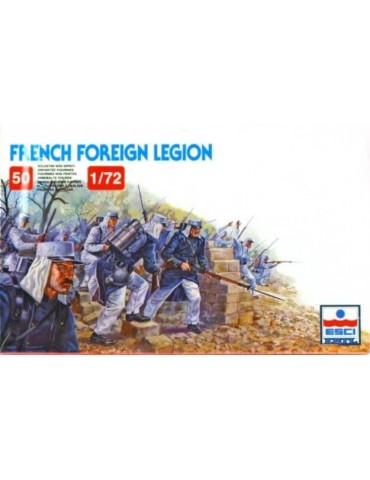 ESCI 237 French Foreign...