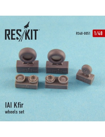 Res/Kit RS48-0051 IAI...