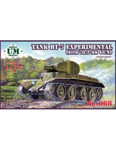 UM Military Technics 668...