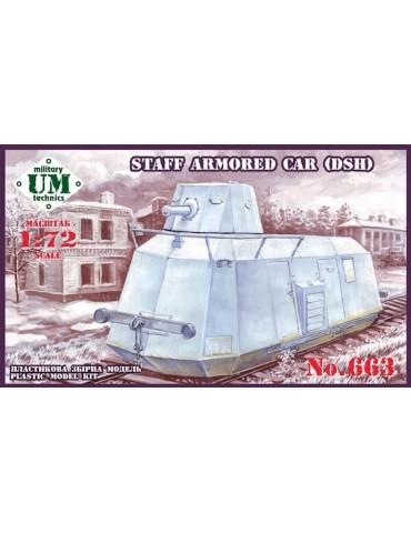 UM Military Technics 663...