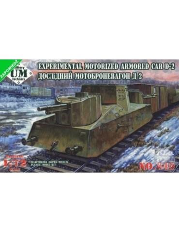 UM Military Technics 649...