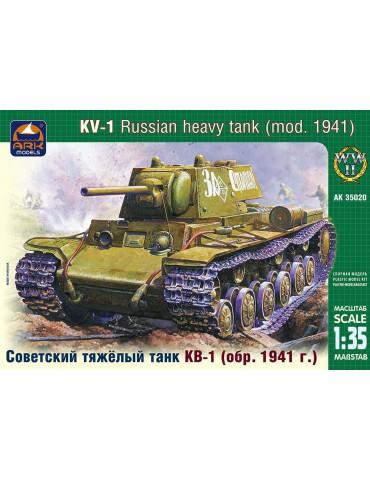 ARK models ARK35020...