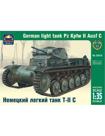 ARK models ARK35018...