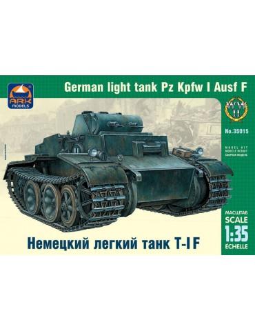 ARK models ARK35015...