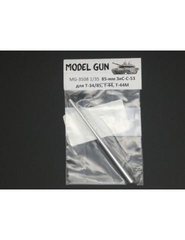 Model Gun MG-3508 85-мм...