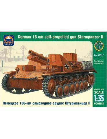 ARK models ARK35012...
