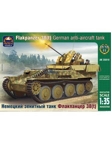 ARK models ARK35010...