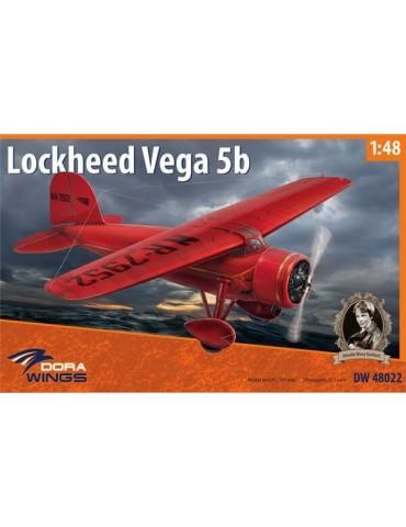 Dora Wings DW48022 Lockheed...