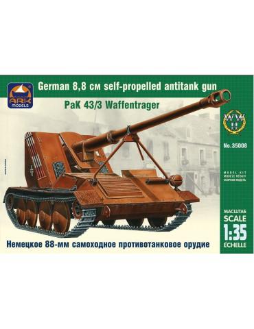 ARK models ARK35008...