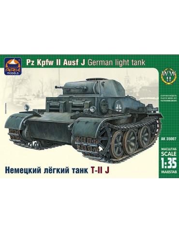 ARK models ARK35007...